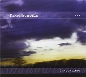 Shadowlands/Ltd.