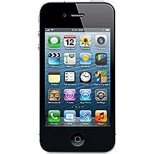 Apple iPhone 4 8GB Black - Neu - Neutrale Verpackung