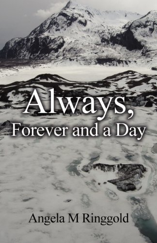 Always, Forever and a Day Cover Image
