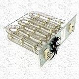 3500–410P/A–Coleman OEM Ersatz Elektrische Ofen Heizung Element