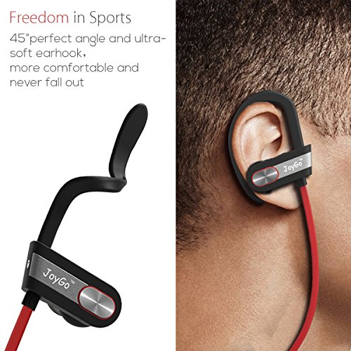Bluetooth Sport...