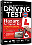 Driving Test Success Hazard Perception Test (PC)