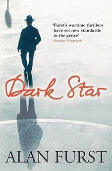 Dark Star by [Furst, Alan]