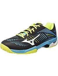 Amazon.it  Mizuno - Scarpe da tennis   Scarpe sportive  Scarpe e borse cd72a914bf6