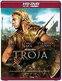 Troja [HD DVD]