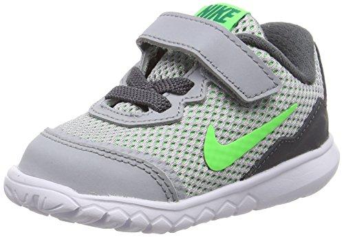 Nike Flex Experience 4, Chaussures Marche Bébé Garçon