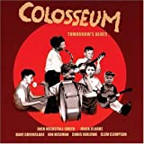 Songtexte von Colosseum - Tomorrow's Blues