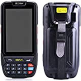 Highton PDA MTK6735 Handhelds Android5.1 4 Inch Data Terminal 2GB RAM+16GB ROM Scanner compare prices - amazon