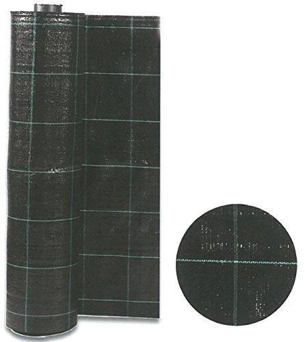 telo-pacciamatura-per-erbacce-colore-nero-cm210x100-m-tessuto-calpestabile