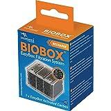 Aquatlantis EASY caja de carbón activado, XS