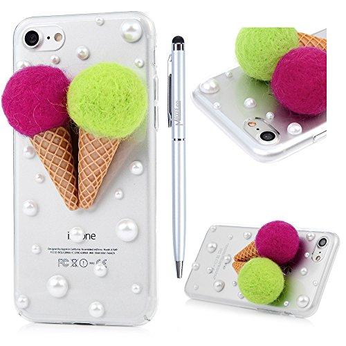 custodia-iphone-7fatto-a-mano-3d-glitter-bling-strass-cover-rigida-plastica-hard-trasparente-maxfeco