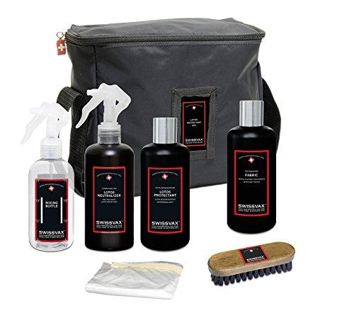 swizol-swiss-vax-lotus-protectant-kit-long-range-textile-limp-ragnie-rung-cover-care