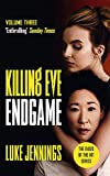 Killing Eve: Endgame