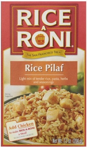 rice-a-roni-pilaf-rice-mix-72-ounce-pack-of-12-by-rice-a-roni