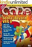 CODE Focus Magazine - 2007 - Vol. 4 -...