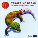 Tangerine Leaves Volume 14 Disc 2