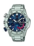 Montre Homme Casio Edifice EFR-558D-2AVUEF