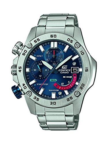 Casio Herren -Armbanduhr EFR-558D-2AVUEF