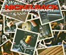 Photograph - CD Single