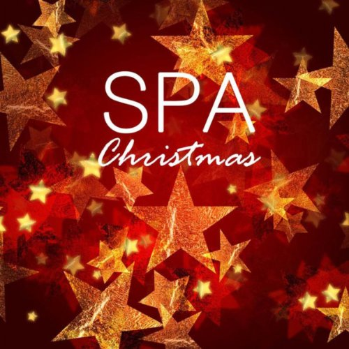 Deck the Halls (Spa Relax during Christmas Holiday) - Spa-deck