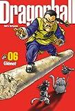 Dragon Ball perfect edition - Tome 06 : Perfect Edition