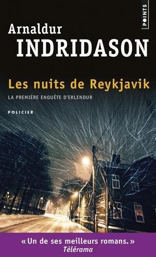 """<a href=""""/node/4746"""">Les nuits de Reykjavik</a>"""