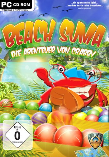 beach-suma-import-allemand