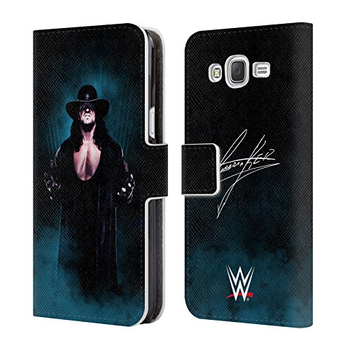 official-wwe-deadman-signature-the-undertaker-leather-book-wallet-case-cover-for-samsung-galaxy-j5-j