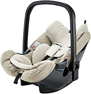 Concord Air Infant Carrier Group Car Seat Special Edition (Maple) 2015 Range