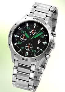 Werder Bremen Uhr