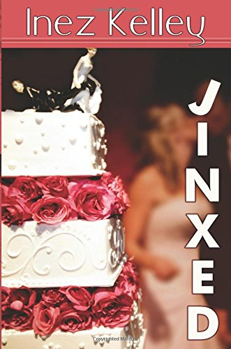 Jinxed Cover Image