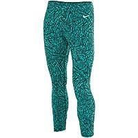 0861525428107 Amazon.es  Nike - Envío internacional elegible   Chándales   Hombre ...
