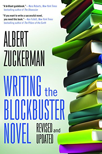 writing-the-blockbuster-novel