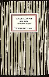 Der Rabe (Insel-Bücherei, Band 1006)