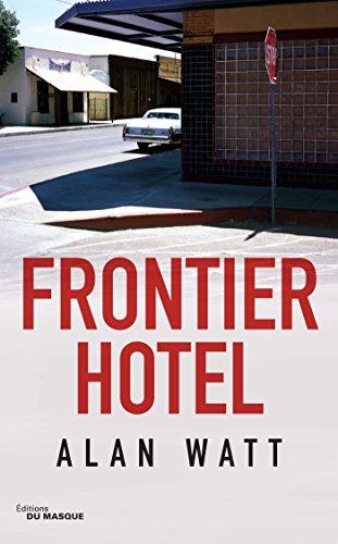 Frontier Hotel