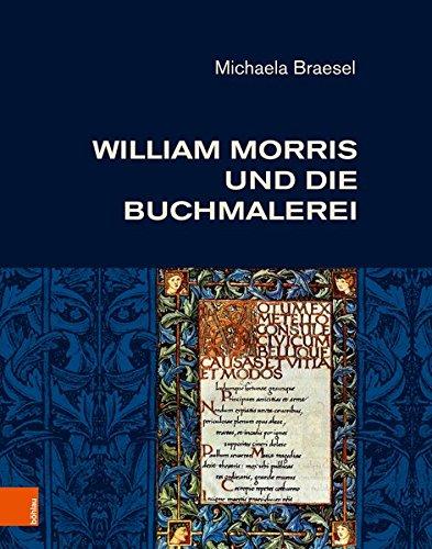 William Morris und die ()