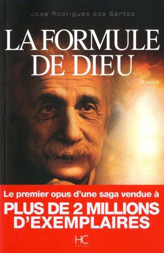 """<a href=""""/node/10513"""">La formule de dieu</a>"""