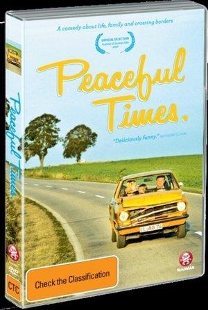 les-temps-paisibles-peaceful-times-friedliche-zeiten-peace-ful-times-origine-australien-sans-langue-