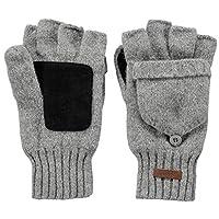 Barts Hakkon Bumglove handschoenen voor heren