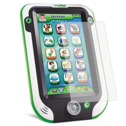 3-x-membrane-protectores-de-pantalla-para-leapfrog-leappad-ultra-transparente-embalaje-y-accesorios