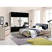 Suchergebnis auf Amazon.de für: schlafzimmer volo - Nicht verfügbare ...