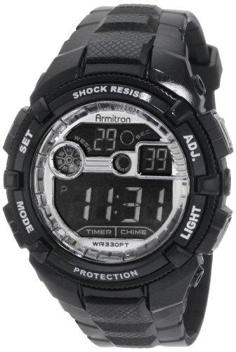 armitron-sport-herren-40-8240blk-black-resin-chronograph-armbanduhr