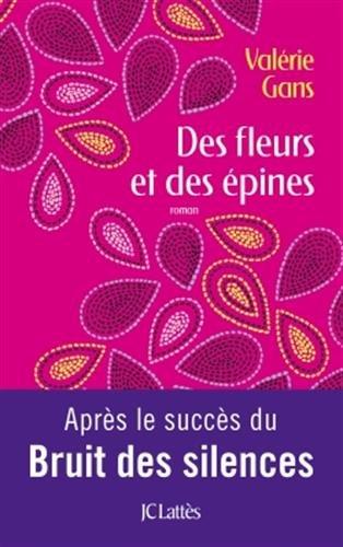"""<a href=""""/node/31051"""">Des fleurs et des épines</a>"""