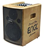 Engl Acoustic Amp - A101
