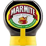 Marmite Squeezy Extracto De Levadura (200g) (Paquete de 6)