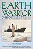 Earth Warrior: Overboard With Paul Watson and the Sea Shepherd Conservation Society