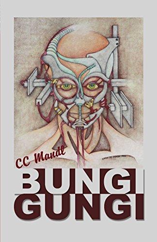 Bungi Gungi Cover Image