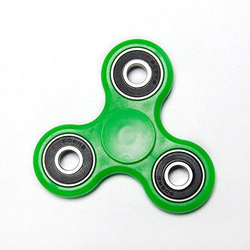 yinggg-fidget-spinner-tri-fidget-mano-dito-spinner-spin-widget-focus-giocattolo-antistress-alta-velo