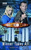 Doctor Who - Winner Takes All (New Series Adventure 3)