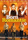Born Romantic [DVD] [2001] by Craig Ferguson